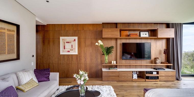 pareti-in-legno-per-interni-classici