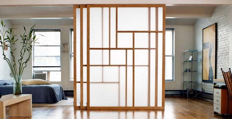 pareti scorrevoli-idea-dividere-ambienti