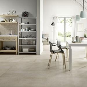 Pavimenti cucina: grès, parquet, cotto e marmo, a voi la scelta!