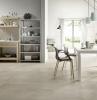 pavimenti-cucina-proposta-gres-grgio