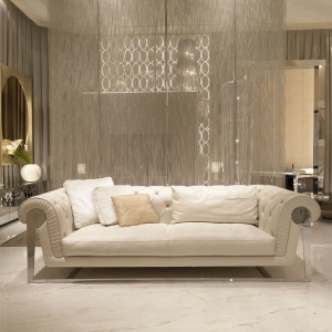 Pavimento marmo: luce ed eleganza senza paragoni
