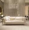 pavimenti-marmo-salotto-materiali-preziosi