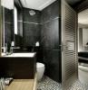 piastrelle-bagno-moderno-pietra-marmo