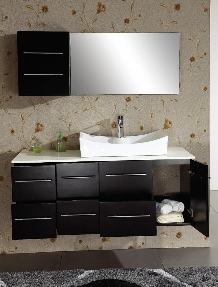 rivestimenti-bagni-moderni-decorazioni-floreali