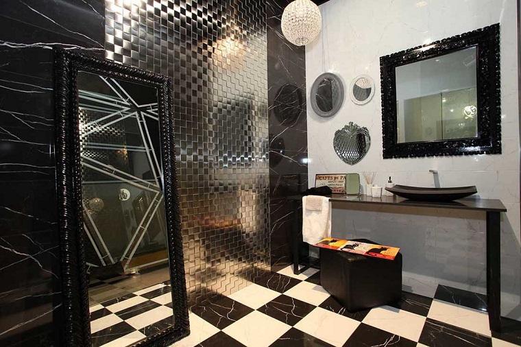 rivestimenti-bagni-moderni-marmo-nero