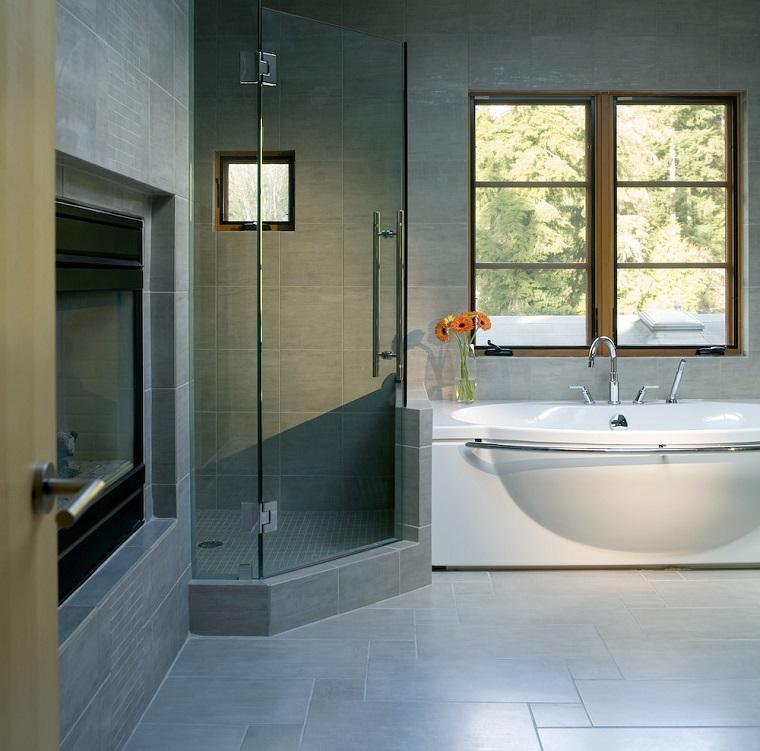 rivestimenti-bagni-moderni-piastrelle-verdi