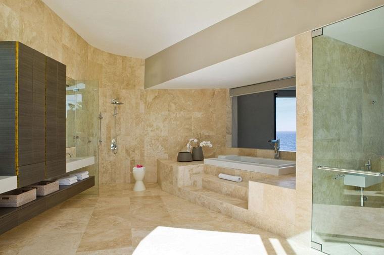 rivestimento-bagno-moderno-marmo-color-sabbua