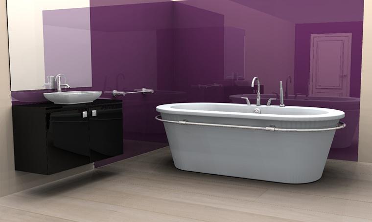 rivestimento-bagno-moderno-viola-laccato