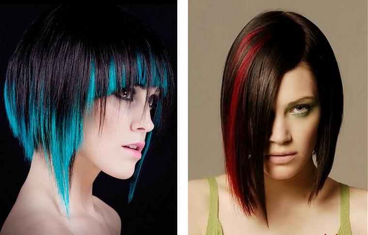 tagli capelli corti-due-idee-tendenza