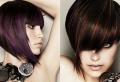 Tagli capelli corti: tantissimi idee trendy per…darci un taglio!