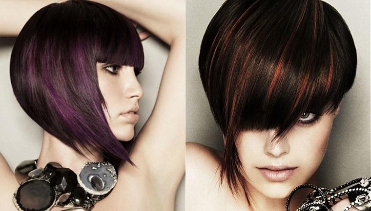 tagli capelli corti-due-soluzioni-moda