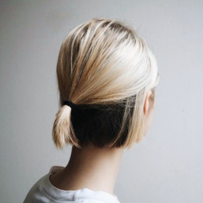 tagli-capelli-corti-elastico-trecce-trend-della-stagione-idee-bellezza-capelli-raccolti