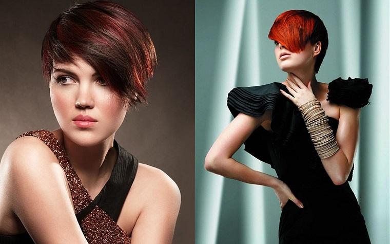 tagli capelli corti-proposte-moda