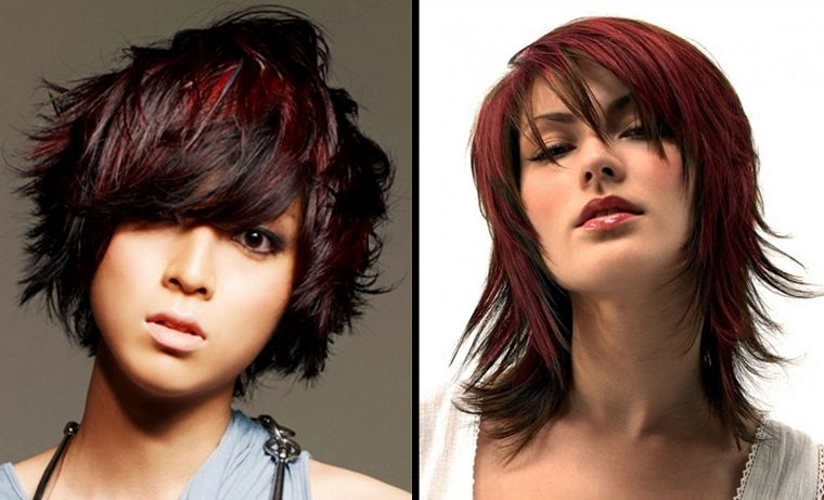 taglio-capelli-corti-due-idee-scalate