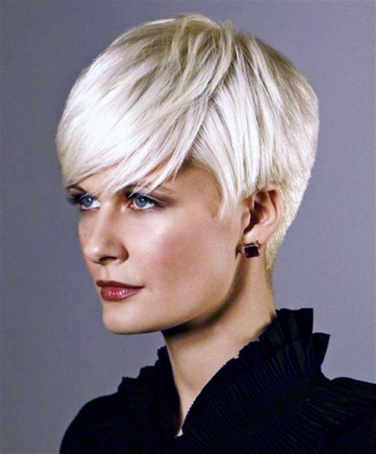 taglio-capelli-corti-idea-moda