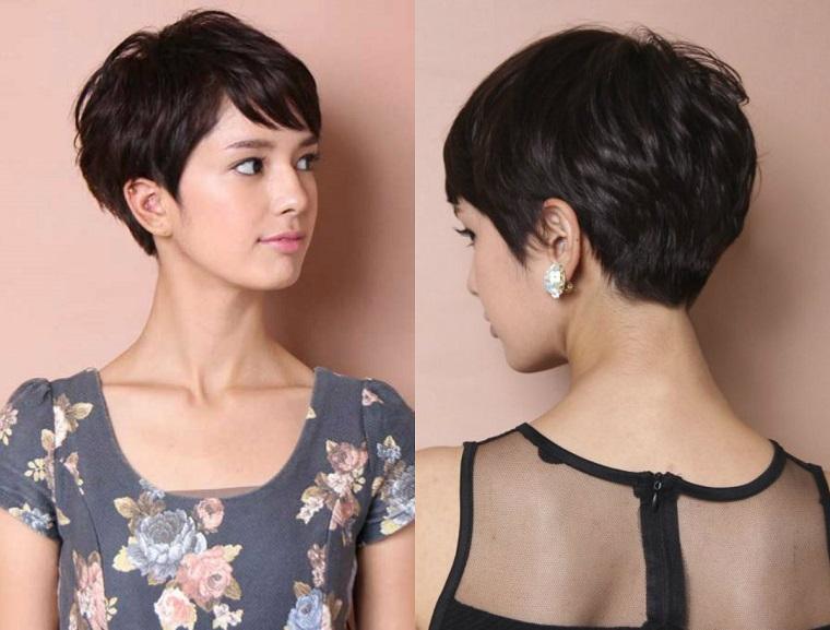 taglio-corto-capelli-ciuffo-lato