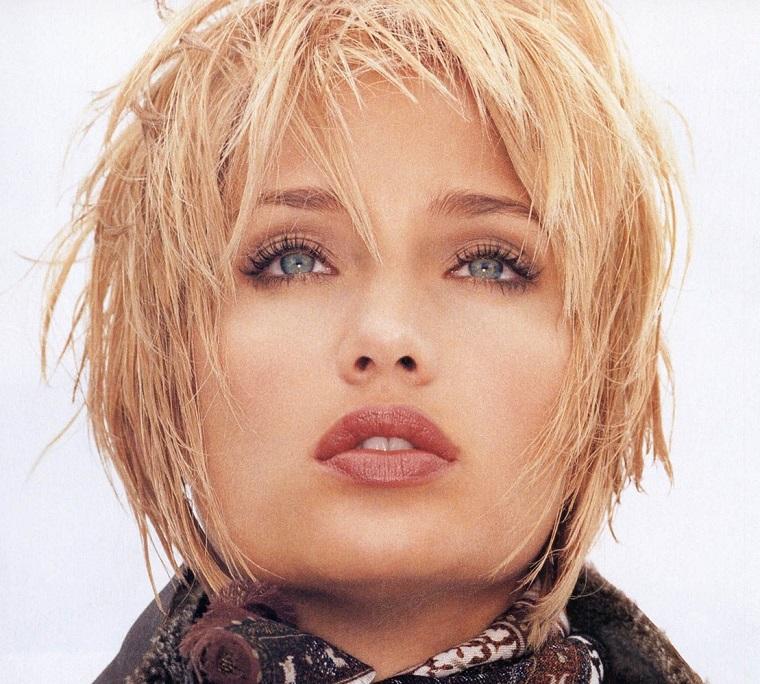 taglio-di-capelli-corti-idea-trendy