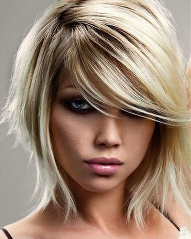 taglio-di-capelli-corti-lunghezze-diverse