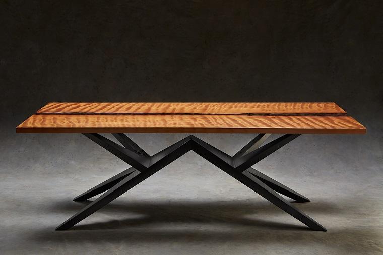 tavoli in legno-design-originale