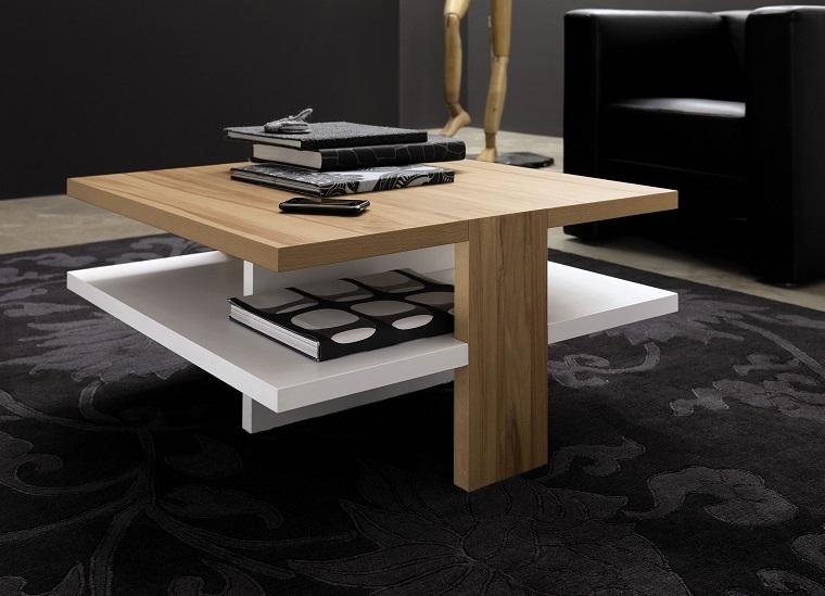 tavoli in legno-proposta-moderna
