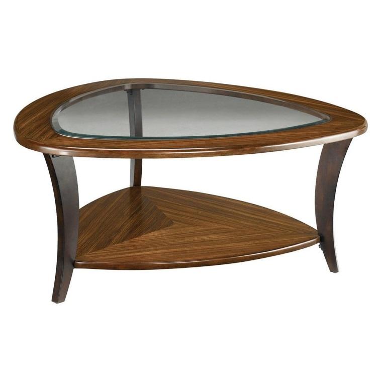 tavolo-di-legno-forma-goccia-top-vetro
