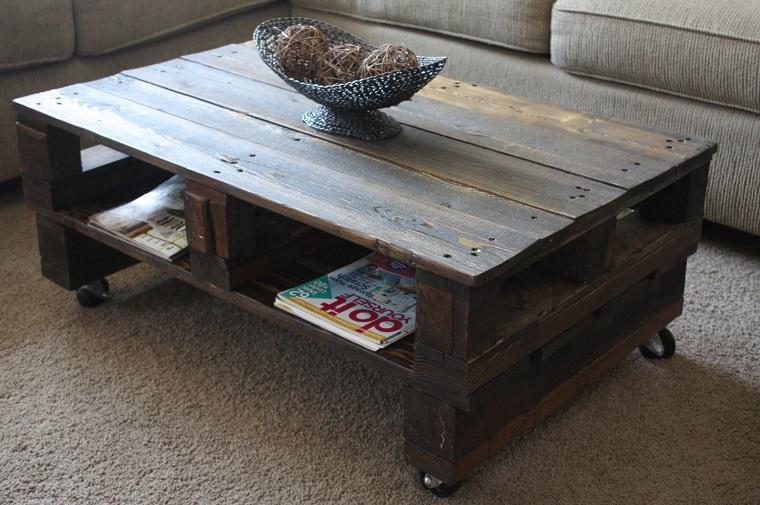 tavolo-di-legno-pallet-fai-da-te