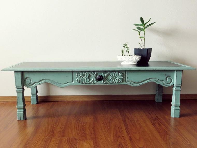 tavolo-in-legno-proposta-stile-shabby