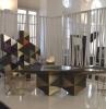 tavolo-legno-idea-forme-geometriche