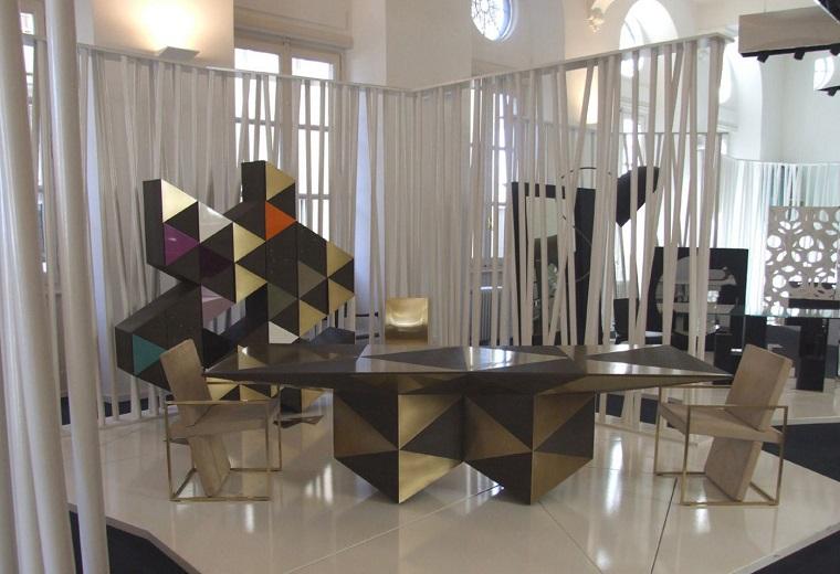 tavolo legno-idea-forme-geometriche