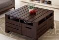 Tavoli in legno: 10 idee imperdibili per tutti i gusti e gli stili