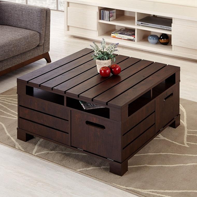 tavolo-legno-idea-pallet