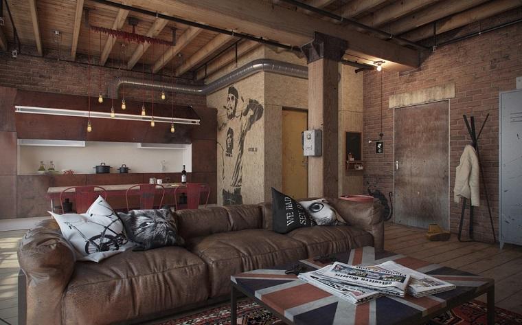 urban-style-maschile-idea-loft