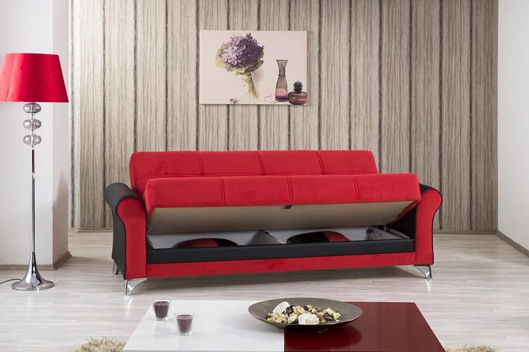 urban-style-salotto-accenti-rosso
