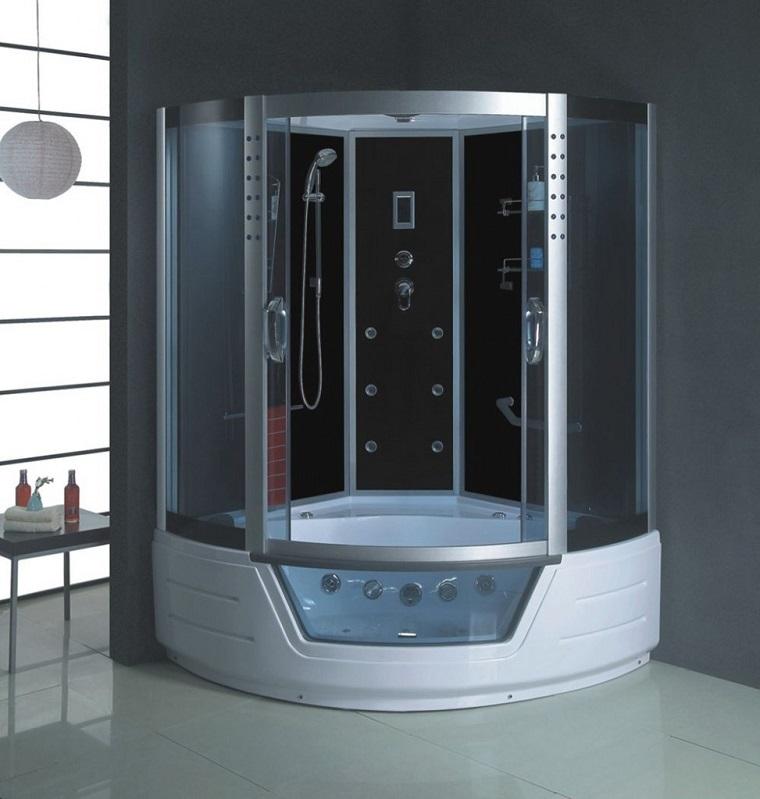 vasca-con-doccia-idea-idromassaggio