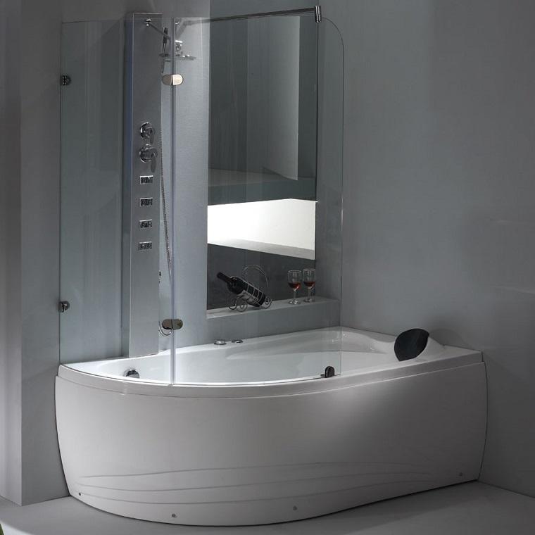 vasca-con-doccia-idea-moderna