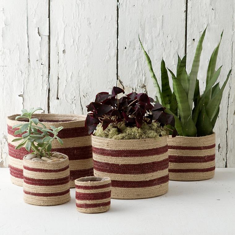 vasi-fai-da-te-juta-piante-grasse