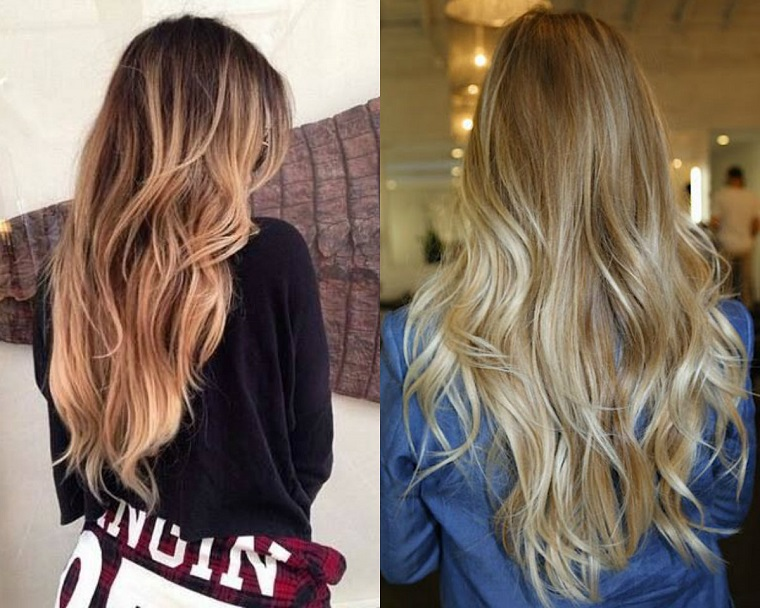 acconciatura-capelli-lunghi-idea-punte-ondulate