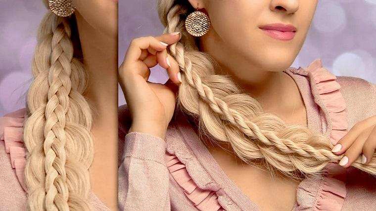 acconciatura-capelli-lunghi-treccia-particolare