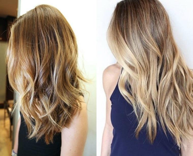 acconciature-capelli-lunghi-proposta-naturale