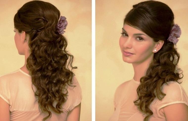 acconciature-capelli-lunghi-semi-raccolto
