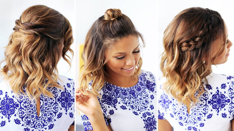 acconciature-capelli-lunghi-tre-idee