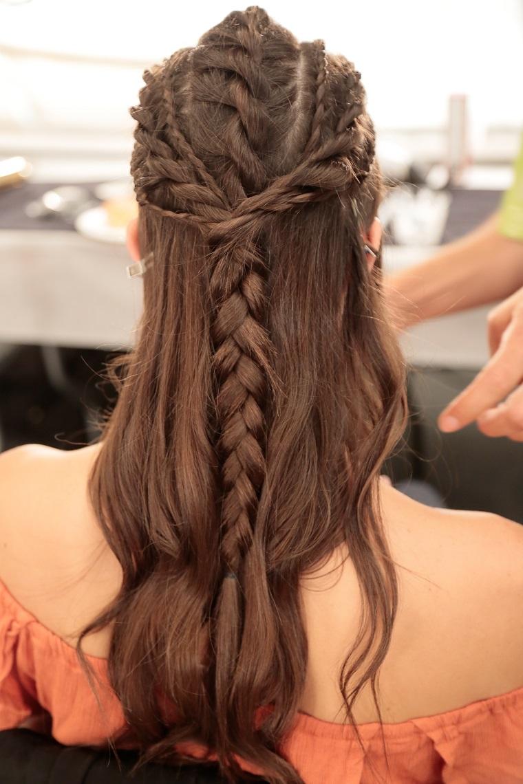 acconciature-capelli-lunghi-trecce