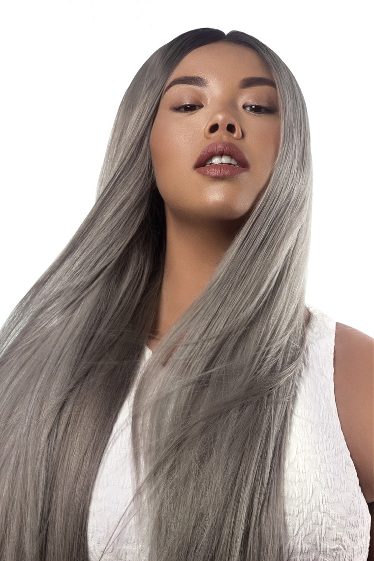 acconciature-per-capelli-lunghi-lisci