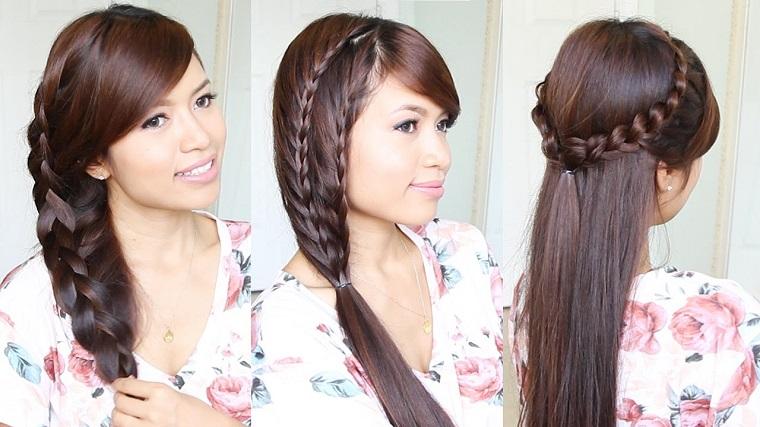 acconciature-per-capelli-lunghi-tre-idee-trecce