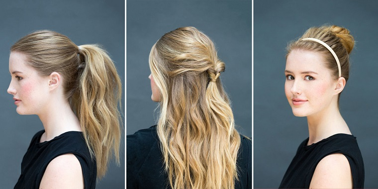 acconciature-per-capelli-lunghi-tre-idee