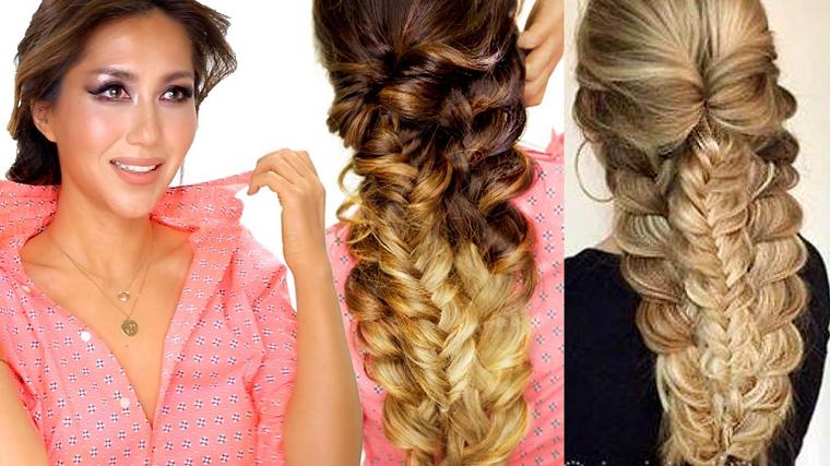 acconciature-per-capelli-lunghi-treccia-particolare