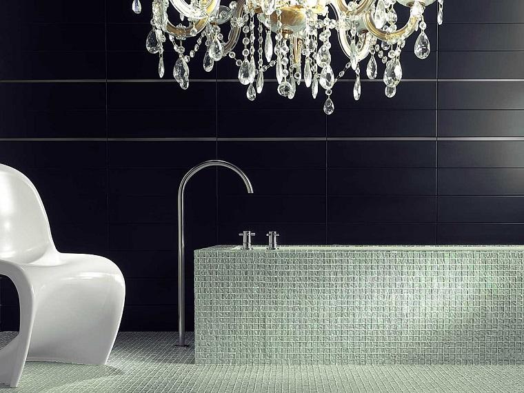 arredamento-anni-60-bagno-elegante