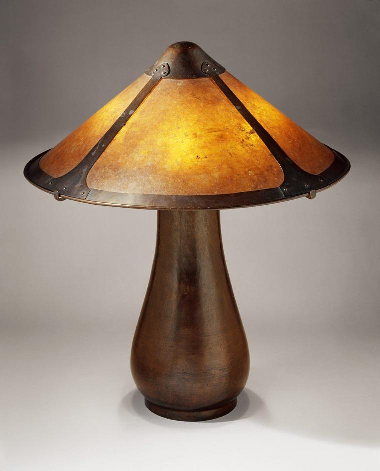 arredamento-anni-60-idea-lampada