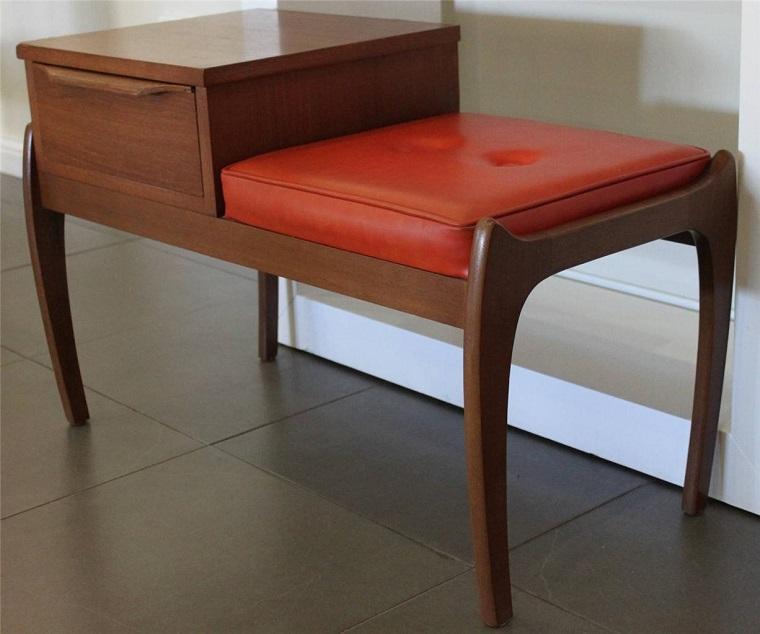 arredamento-anni-60-mobile-seduta