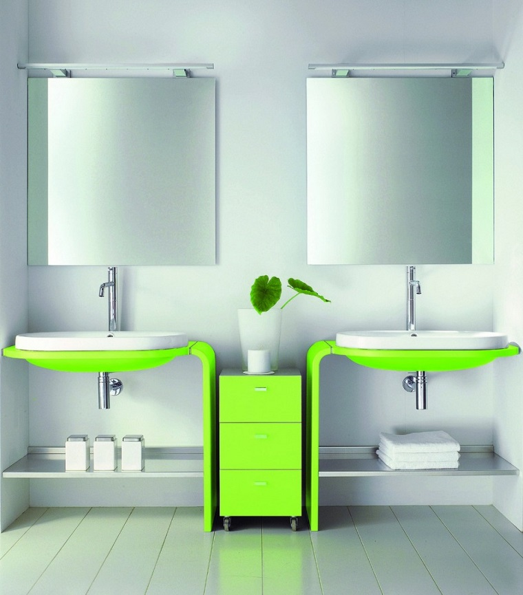 arredare-casa-idee-mobili-moderni-idea-fluo-bagno